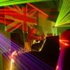 PDSS - Koan Sound, Culprate, BassfaceTV Weekend