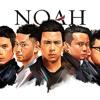Noah Menunggu Pagi