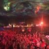 Oliver Schories - DJ-Set @ SonneMondSterne Festival X9 (08-08-2015)