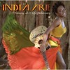 India Arie -I am Not My Hair Original