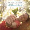 Hallelujah (Jai-Jagdeesh - Of Heaven & Earth)