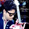 Kathai Si Teri Aankhein Singer Vishal Srivastav   Love Song