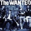 Chasing The Sun (Josh Blair Bootleg) - The Wanted [1K Free DL]