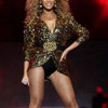 Beyonce - Crazy In Love Live At Glastonbury
