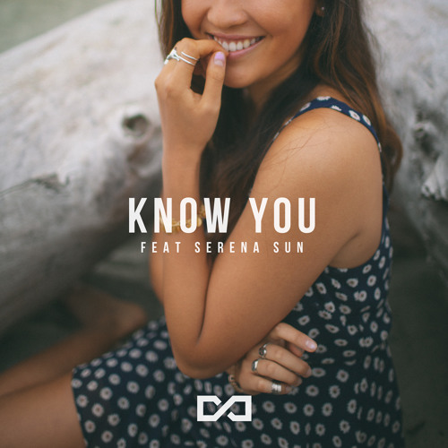 Know You feat Serena Sun (Jeremy Lim's Voices Remix)