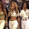 Destiny's Child - Lose My Breath & Soldier Live At NFL Thanksgiving 2004 Halftime Show HD (1080P)