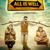 Mere Humsafar Full AUDIO Song  Mithoon, Tulsi Kumar  All Is Well  T - Series