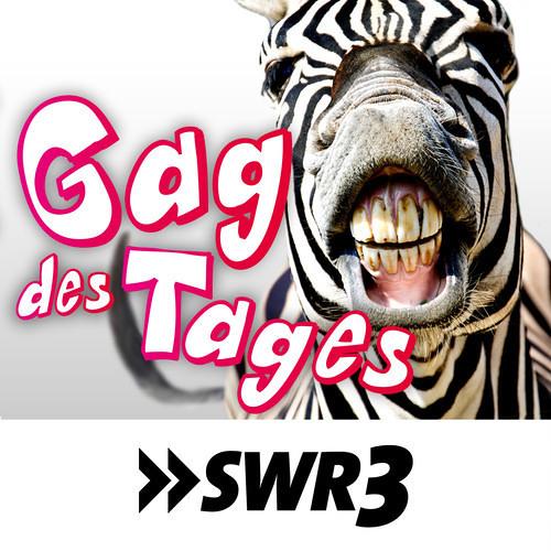 Swr3 Stenkelfeld