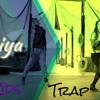 ABCD2 - Sun Saathiya(Rids Trap Mix)