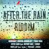 After The Rain Riddim - White Cat feat. Sunny - Girls Dem Man (Tom-A-Hawk Music)