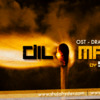 Download Dil Machis Hai OST Muqaddas Mp3