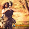 Nee Kosam ( Love Song ) 2015 ''Houze'' Mix Djkiran ( Old City )....
