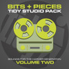 Download Tidy - Bits & Pieces Sample Pack Vol 2 (Demo Track) Mp3
