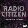 XLR8R Track Premiere - Radio Citizen - Radio Days