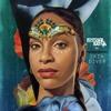 Skin Diver (Main Mix)feat Teedra Moses
