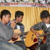 Download mp3 Halaqah Cinta - Kang Abay music Terbaru - FreeDownloadLagu.Biz