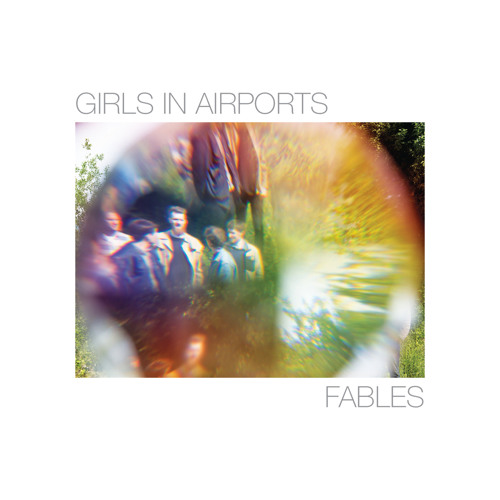 01 Fables
