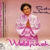 Waldjinah - Hana (Kumanthil Neng Ati)