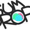 Gumdrop Buttons 4.0 *Live*