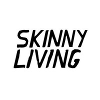 Skinny Living - Like A Ray