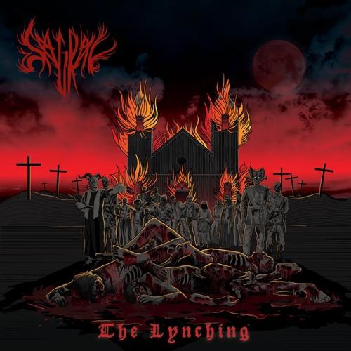 EP - The Lynching