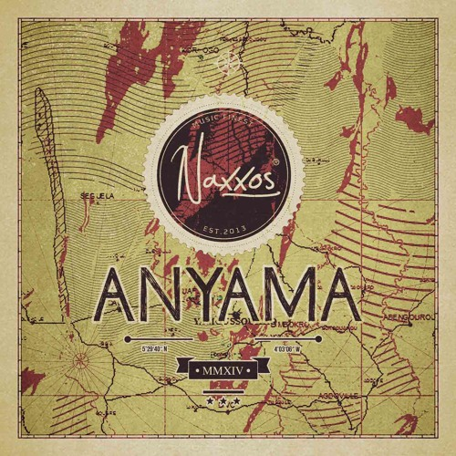 Anyama (Free Download)