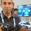 Kids and racing car toys go high tech: WowWee