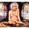 Shri Swami Samarth Jap 108 By Kedar Ghogale