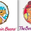 """LISTEN: How Do You Spell """"The Berenstain Bears""""? Your Mind Will Be Blown!"""