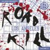 CENCE - ROAD KILL Vol. 4 -HNR41- - 15 Shaku