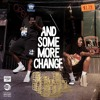 ChrisMarsB & DJ Osh Kosh - #AndSomeMoreChange