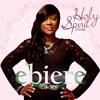 EBIERE – PRAISE BREAK (SNIPPET)   africa-gospel.comli.com