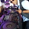 MADHIBA MIX ft Mikha Singh_Mamta Sharma_I Got A Feeling_Countdown_Mashup Remix By Dj Bullet