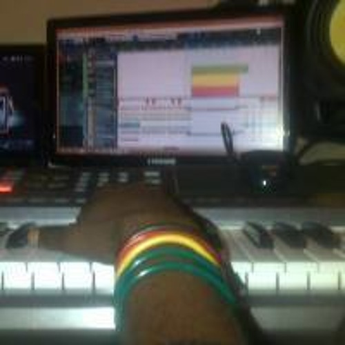 Shady - An Argument With My Piano (Izzy La Vague Secret Mix)