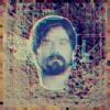 Download Ali Sorena - Gorbe Mp3