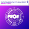 ReOrder & Lee Osborne With Roxanne Emery - Where You Hide [A State Of Trance Episode 726] [OUT NOW]