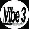 Shanti Celeste - Strung Up -VIBE 3 - FT032