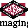 BASC Imaging is OPEN