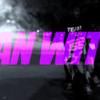 Lean Wit It Mp3