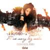 Mojito Feat. Sasha Abzal - Я Не Могу Без Тебя (Sasha Abzal Radio E...