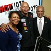 Reec Talks With Congressman David Scott Pt 2