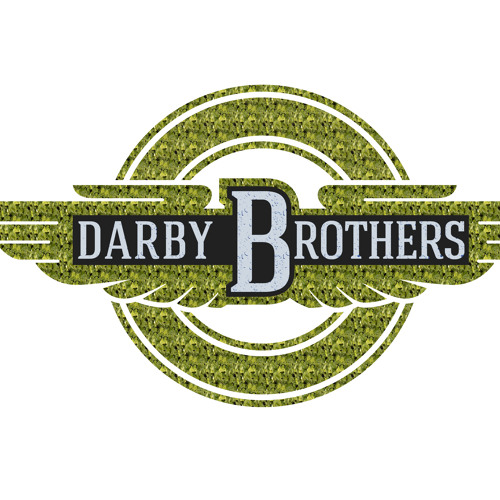 The Darby Brothers Live - Whole lot of Love, Zep Medley