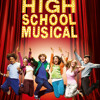 (Acappella cover) High School Musical - We're All In This Together