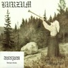 Burzum - Dunkelheit (improved cover)