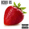 Download ALi The Prodigy -  Berry Us (Prod. Freeze) Mp3