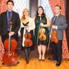 RWBY: Mirror, Mirror (string quartet arrangement)