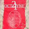 21OCTAYNE - Devil In Disguise