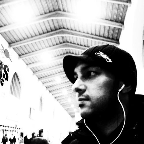 """Elias MC """"Trips"""" (prod. by Kontra)"""
