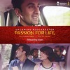 Re Re Re Raftaar - Passion For Life Anthem