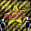 Dj Ednes magia mix jenny rivera .mp3